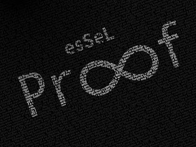 esSeL - Proof